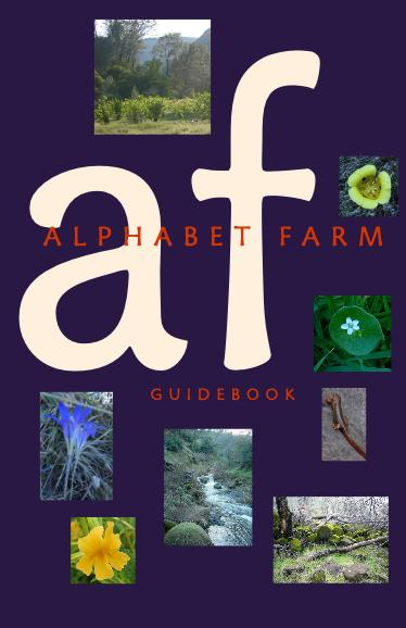 AlphabetFarmGuidebook